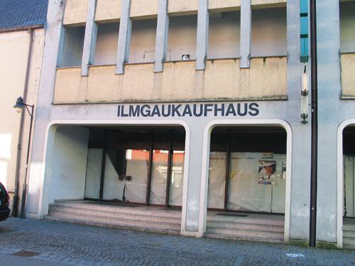 ilmkaufhaus