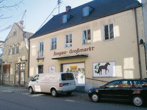 ilmkaufhaus4