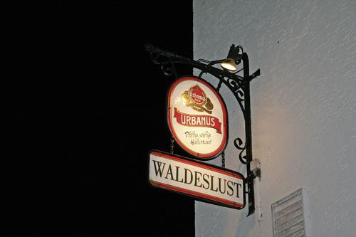 waldlust2