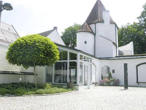 07_2015_spargelmuseum